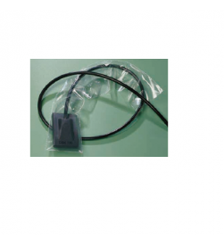Plastic X-ray Sensor Cover 500 IN BOX