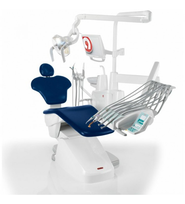 Classe A3 Plus Dental Unit
