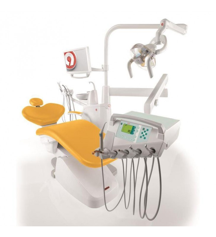 Classe A5 Dental Unit International