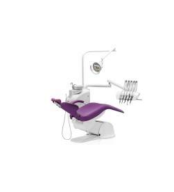 DENTAL UNIT Diplomat Consul DC170