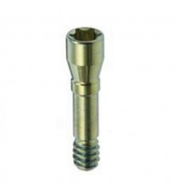 BL NC Basic screw  L 7.9 mm
