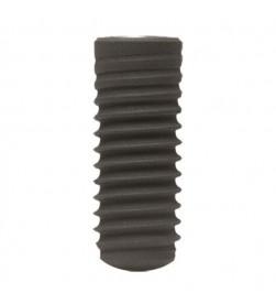 BL NC Implant, Ø 3.75 mm, L 8.0 mm; incl. sterile cover screw