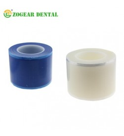 Dental Barrier Film