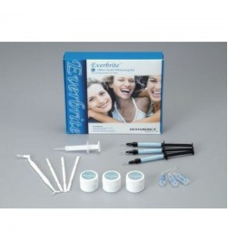 Everbrite In-Office Tooth Whitening Kit (3 Patients)