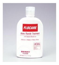 FLOCARE – 0.4% Stannous Fluoride