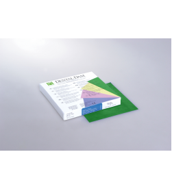 "HYG DENTAL DAM MEDIUM GR. 5""x5"" H-02142"
