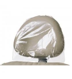 Headrest Covers. 250/box