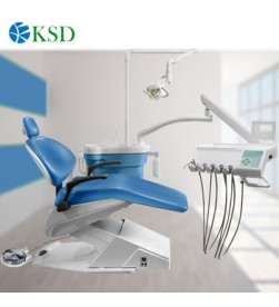 KSD DENTAL UNIT INTERNATIONAL