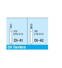 MANI BURS – DIAMOND DI Series PK/3