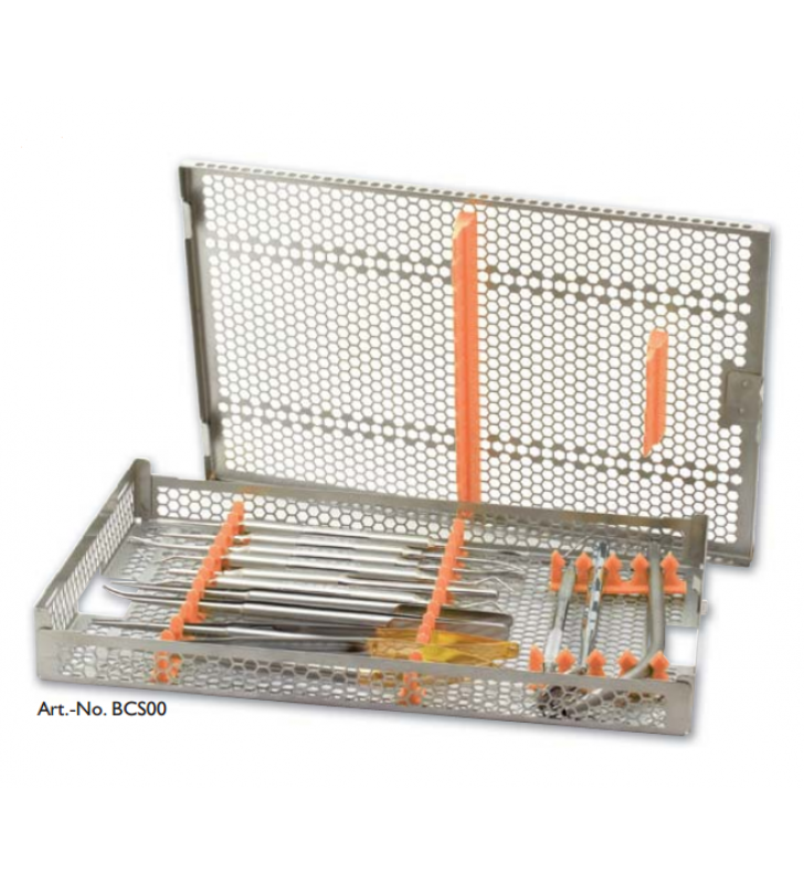 Surgical Kit -(Inside contains 13 tools)