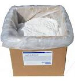 ORTHO STONE (50lb) White
