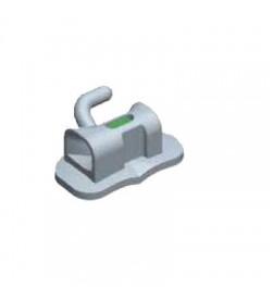 MIM SNGL MINI TUBE HOOK FLI 022_14ْT 2nd UL/LR 7