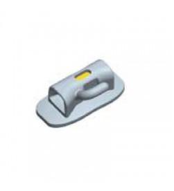 MIM SNGL MINI TUBE HOOK FLI 022_25ْT 2nd MND/R 7