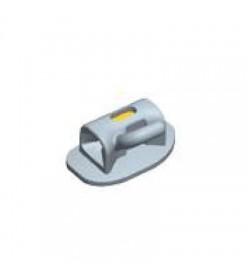 MIM SNGL MINI TUBE HOOK FLI 022_14ْT 2nd MND/L 7