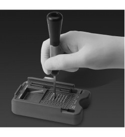 TAD System Dual-Top  Kit