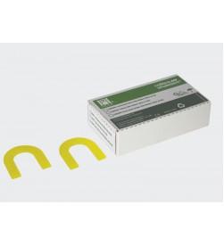 YELLOW LEMON BITE WAFERS 50/BOX