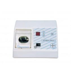 Mixer for Amalgam Capsules
