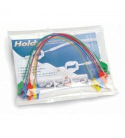 Holdy – Napkin Holders