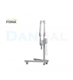 FONA X70 MOBILE XRAY