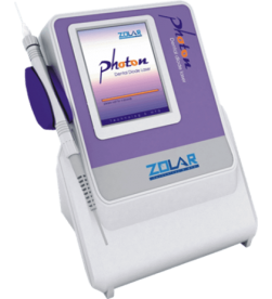 Photon Dental Diode Laser  3 Watt